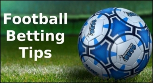 5-football-betting-tips-give-you-a-win-r