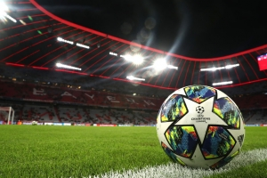 5-football-betting-tips1
